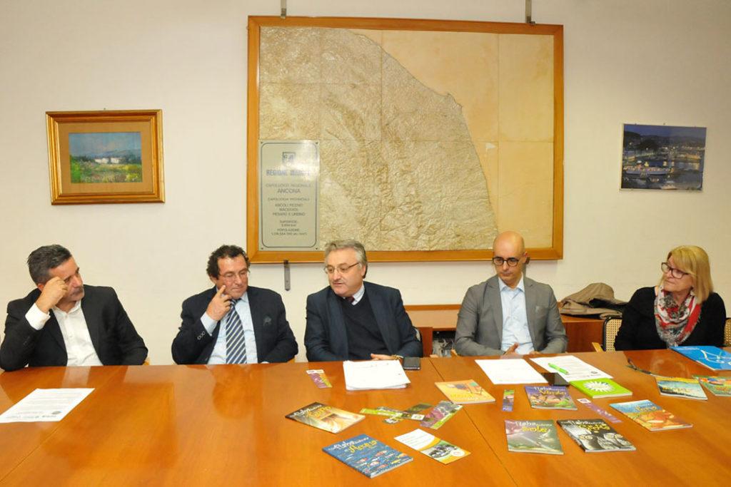 Come aprire una Fondazione - Small Business Italia